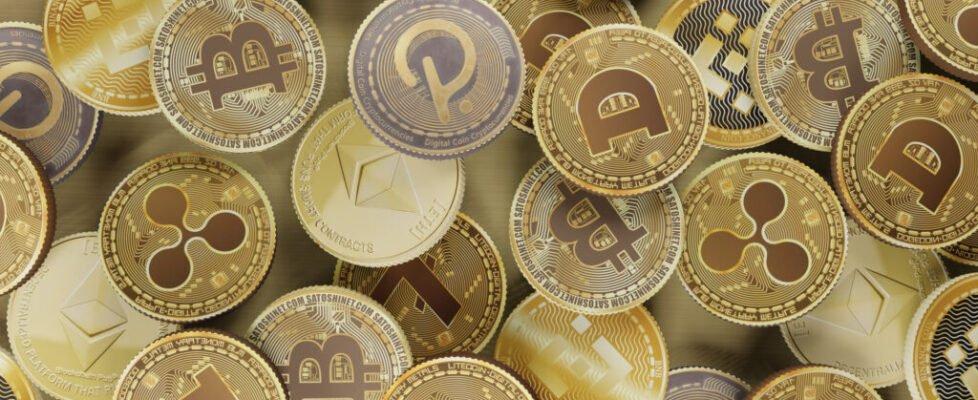 Ethereum – en klok investering